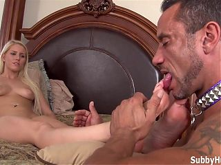 JESSICA RAYNE - Step Sister Is Now Your Goddess