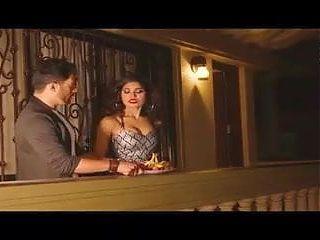 Indian hot girl sex video