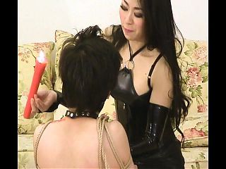 337799sp.com - hotwax play part1